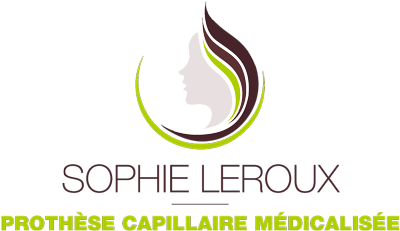 Sophie Leroux Prothésiste capillaire Nantes