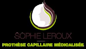 Sophie LEROUX - prothésiste capillaire NANTES